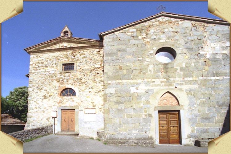 badia-agnano-chiesa-750