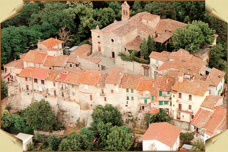 badia-agnano-panorama