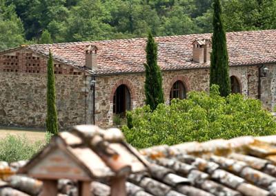 cm_villa-delle-scuderie