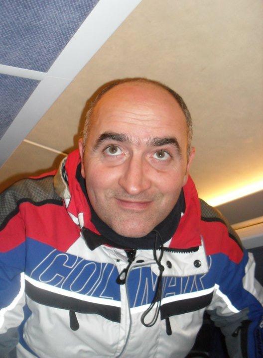 Alessio Cardini